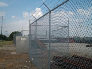 chain-link-after-dallas
