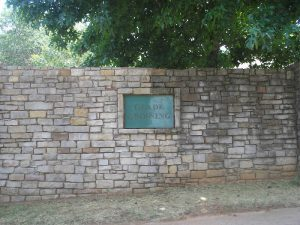 stone_fences_and_rock_walls_dallas_ft_worth