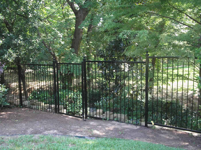 wrought_iron_fences_dallas_ft_worth